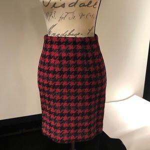 Barami BOLD Skirt